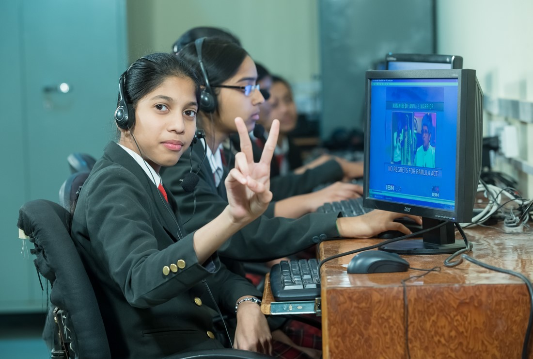 tech-education-india