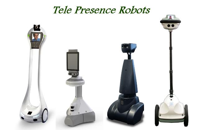 telepresence_robots