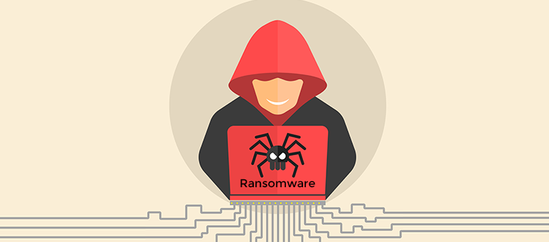 7 Biggest Ransomware Threats of 2016