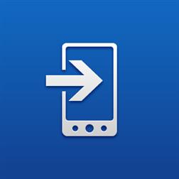 transfer-my-data-best-app-for-windows-mobile-user