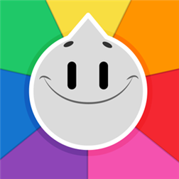 trivia-crack-best-apple-iphone-games