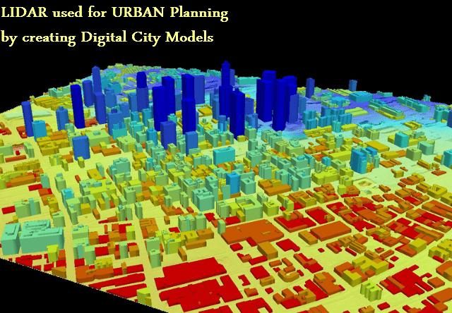 urban_planning_digital_city_modell