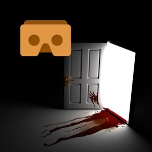 vr-horror