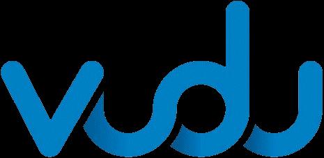 vudu-video-streaming