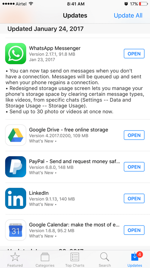whats-app-latest-update