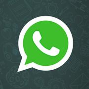whatsapp-for-windows-10