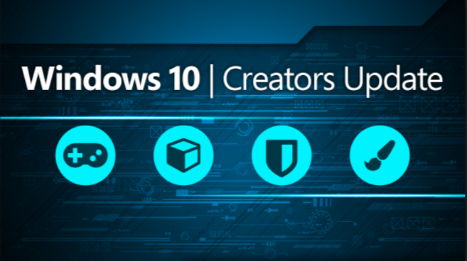 windows-10-creators-tool