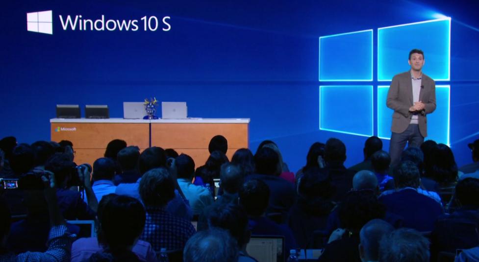 windows-10s