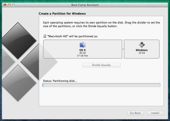 windows-on-mac