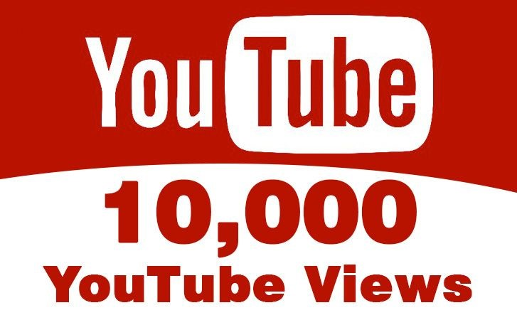 youtube-10000-views-for-make-money