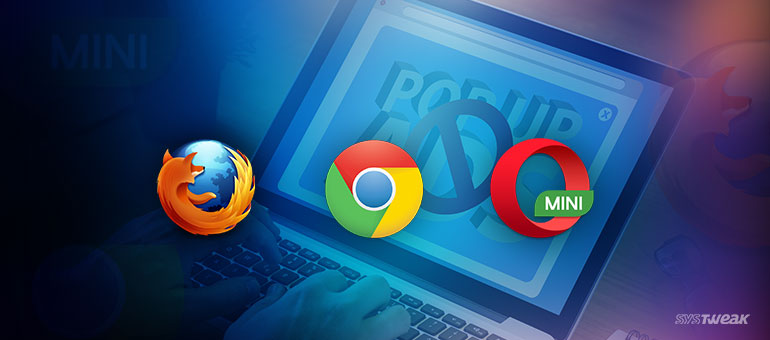 10 Best Ad Blockers for Chrome Mozilla and Opera Mini in 2018