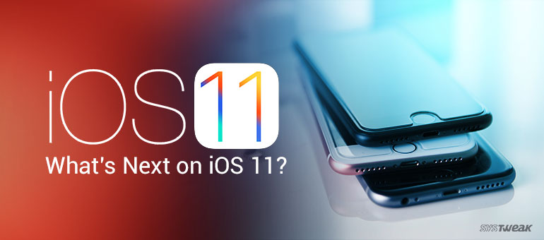 100 Hidden iOS 11 Features You Would Want To Know: Part V