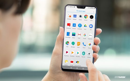 The Best Cleaner Apps For Android Phone In 2019