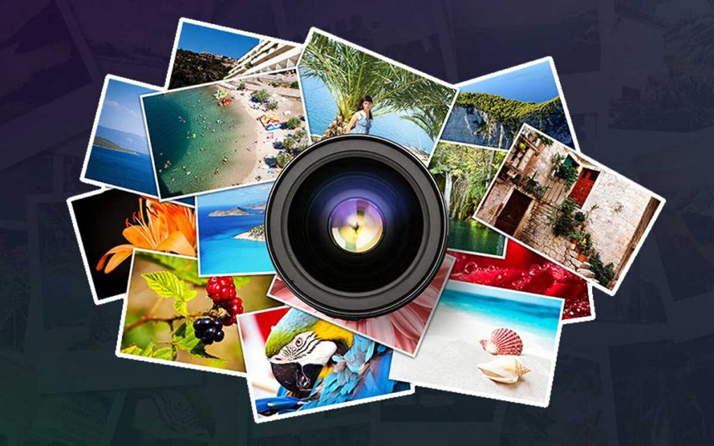 The Best Duplicate Photo Finder and Cleaner to Remove Duplicate Images