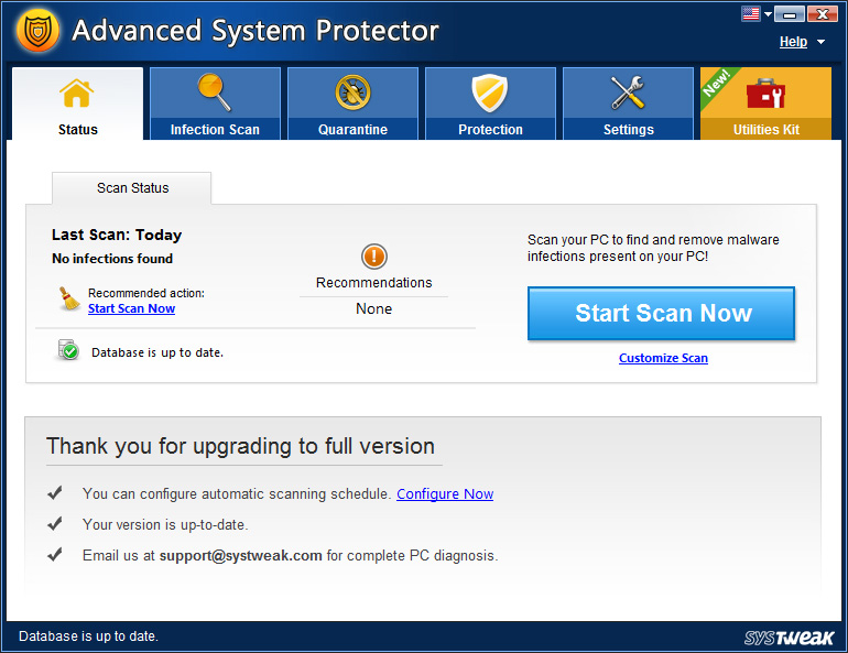 The Best Antivirus Software For Windows 10 To Protect Your PC