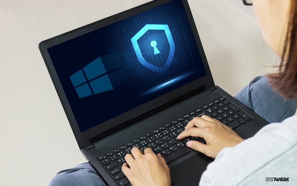 Best Antivirus Software For Windows 10 To Protect Your PC