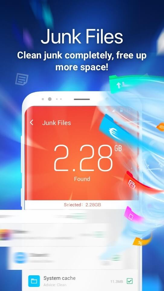 10 Best Free Cleaner Apps For Android Phone | Android Cleaners