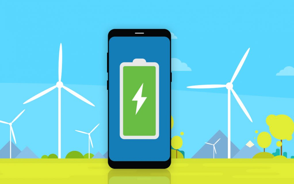 10 Best Battery Saver Apps for Android in 2019