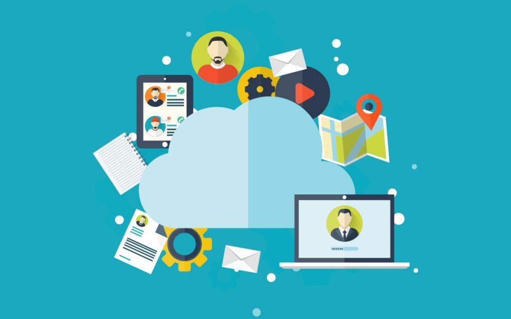 10 Best Online Cloud Backup & Storage Services of 2019