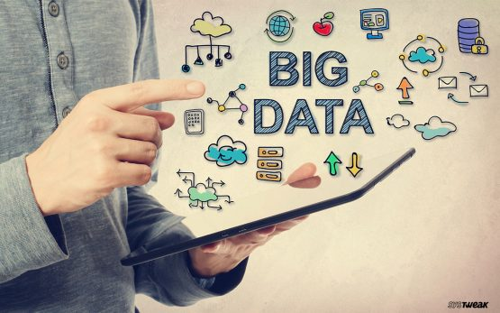 An Insight into 26 Big Data Analytic Techniques: Part 1