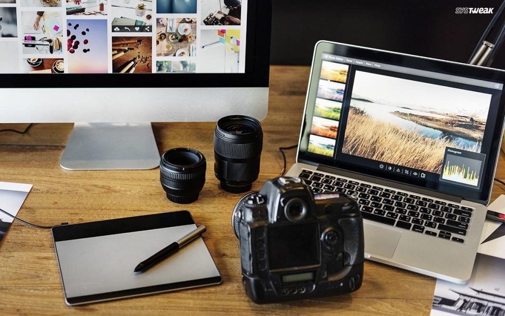 10 Best Mac Photo Editing Apps for Both Beginners