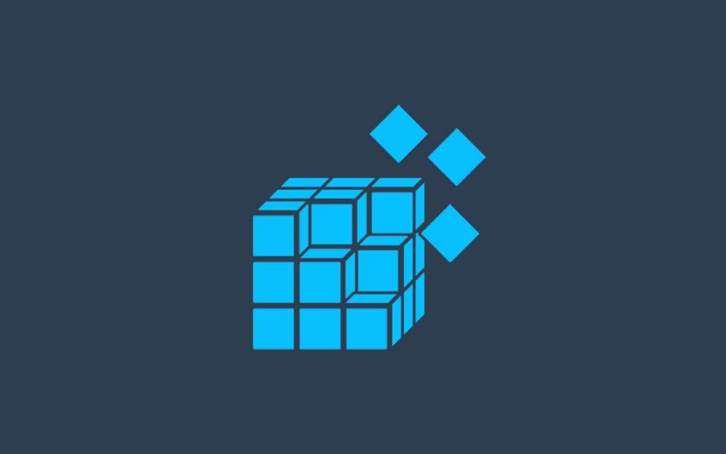 8 Best Registry Cleaner Software For Windows 10, 8, 7