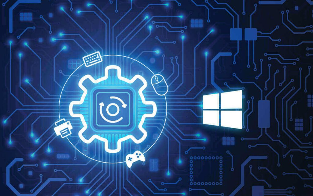 14 Best Free Driver Updater Software For Windows 10, 8, 7