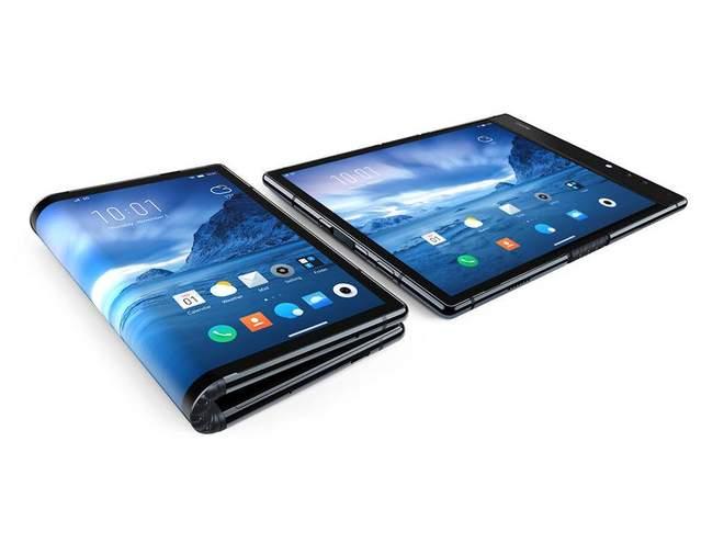 royole-flexpai-foldable-phone-ces