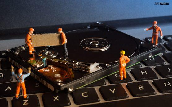 10 Best Disk Management Software for Windows 10, 8, 7