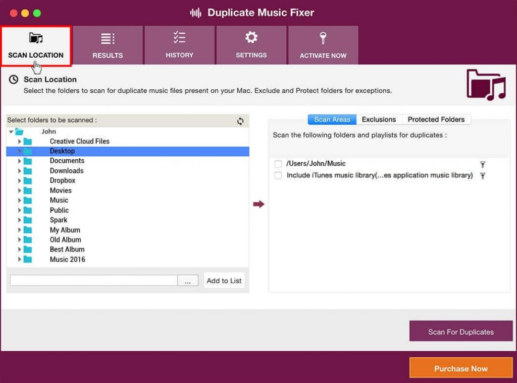 4 Best Duplicate Music Files Finder And Remover To Delete