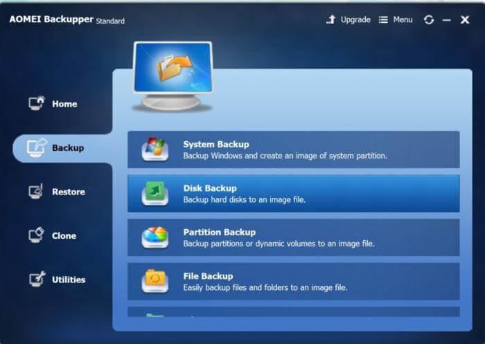 clone windows 10 to ssd freeware