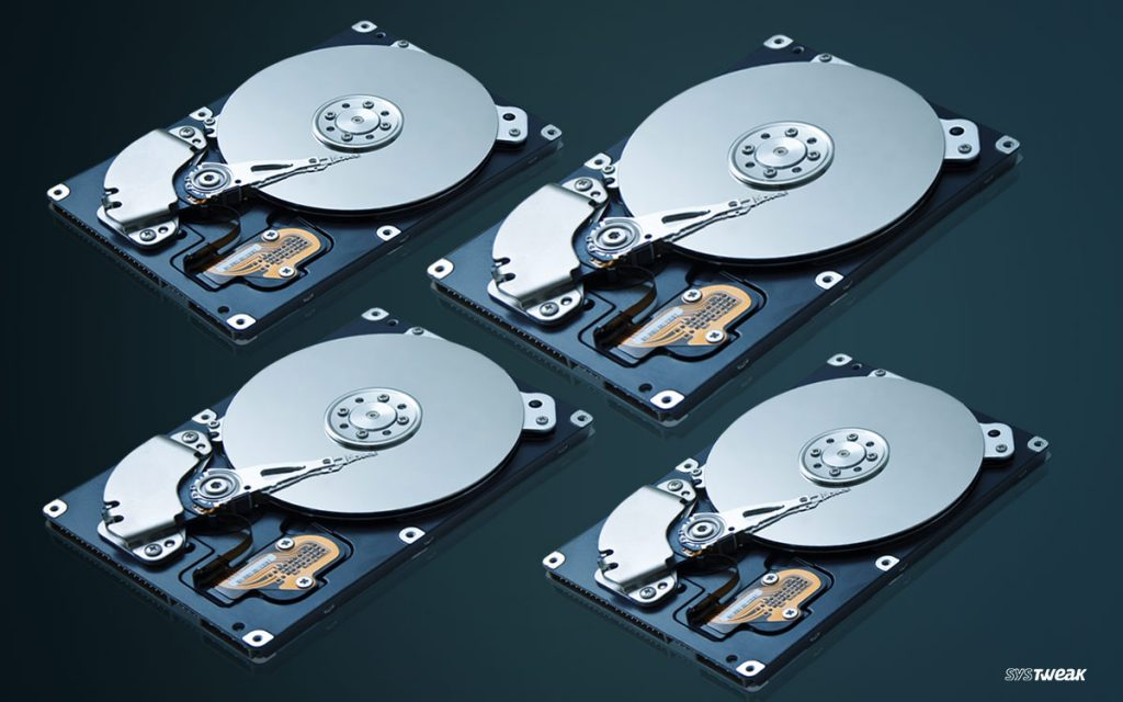15 Best Disk Cloning Software for Windows | Free Disk