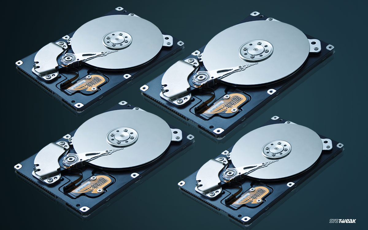 15 Best Disk Cloning Software for Windows in 2019