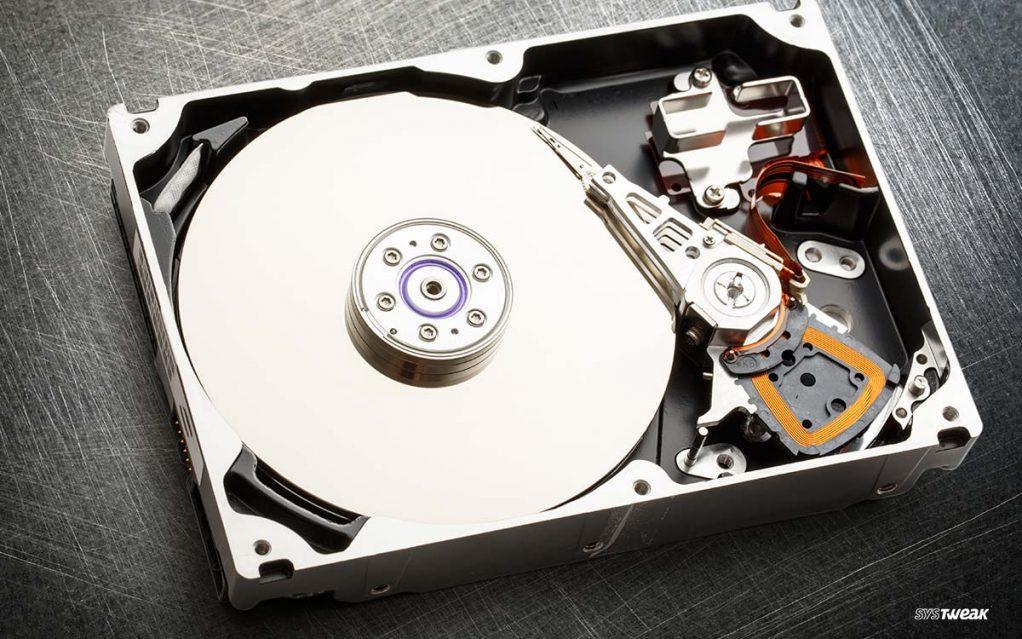 10 Best Disk Defragmenter Software For Windows 10, 8, 7 PC