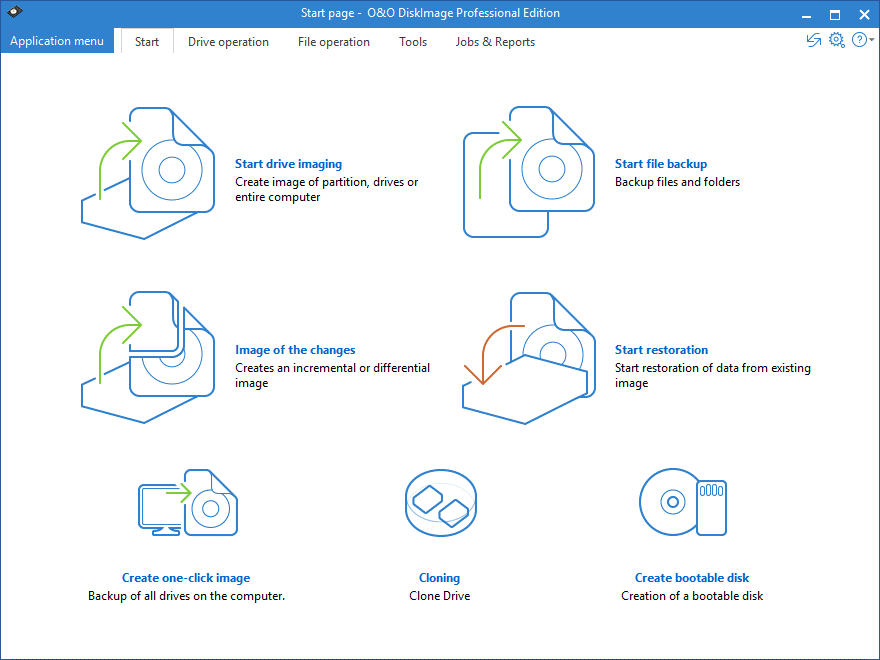 15 Best Disk Cloning Software for Windows | Free Disk Imaging Software