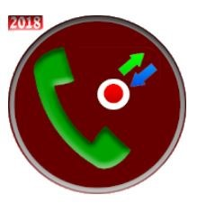 All Call Recorder Lite 2018
