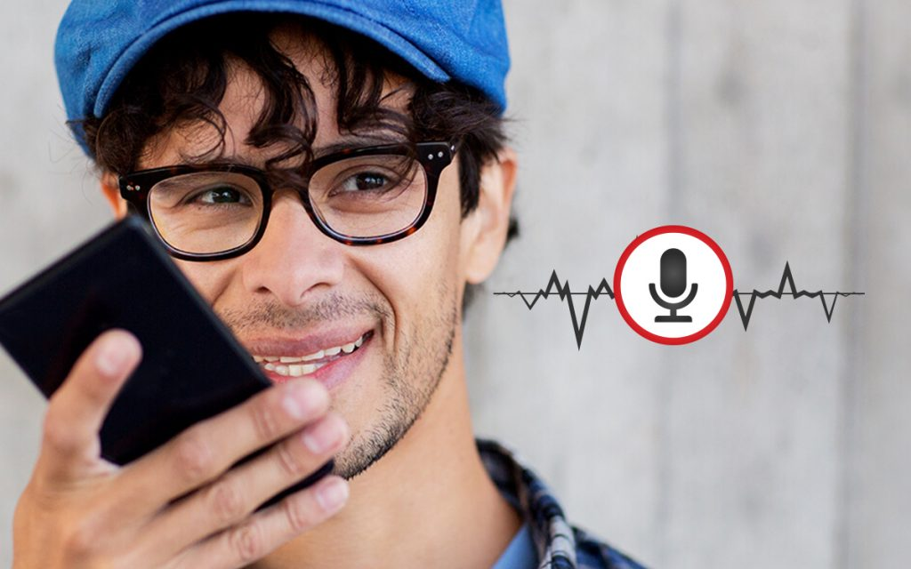 Top 12 Best Call Recording Apps For Android 2019