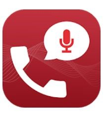 Call Recorder By Quality Apps