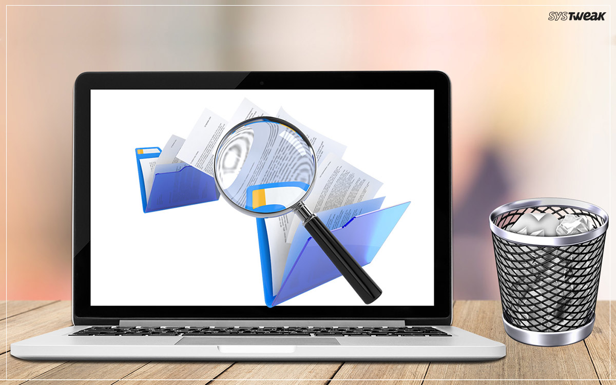 10 Best Duplicate File Finder And Cleaner Apps for Mac 2019