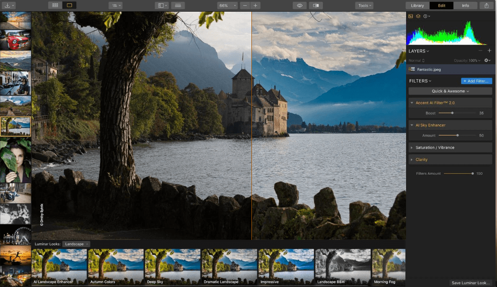 15 Best Photo Editor for Windows 10, 7 and 8 in 2019