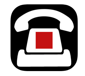 10 Best Automatic Call Recorder Apps For iPhone