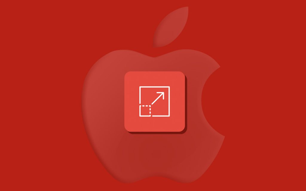 How to Resize Photos with the Best Batch Image Resizer for MAC