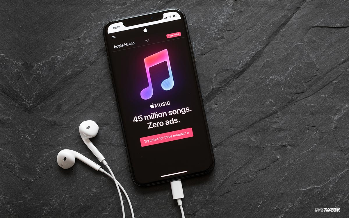 Best Audio Player 2019 10 Best Music Player Apps For iPhone   Free iPhone Music Apps