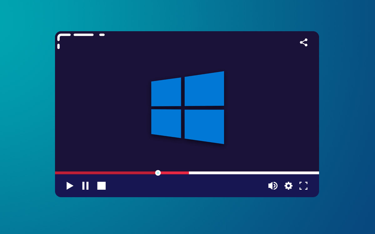 11 Best & Free HD Media Player for Windows PC of 2019