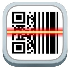 Top Best Barcode Scanner Apps For iPhone 2019