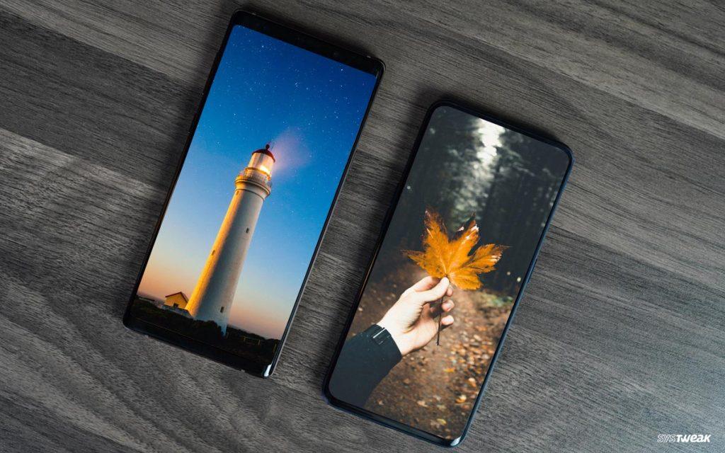 700+ Wallpaper Android Hd 2019 HD Paling Baru