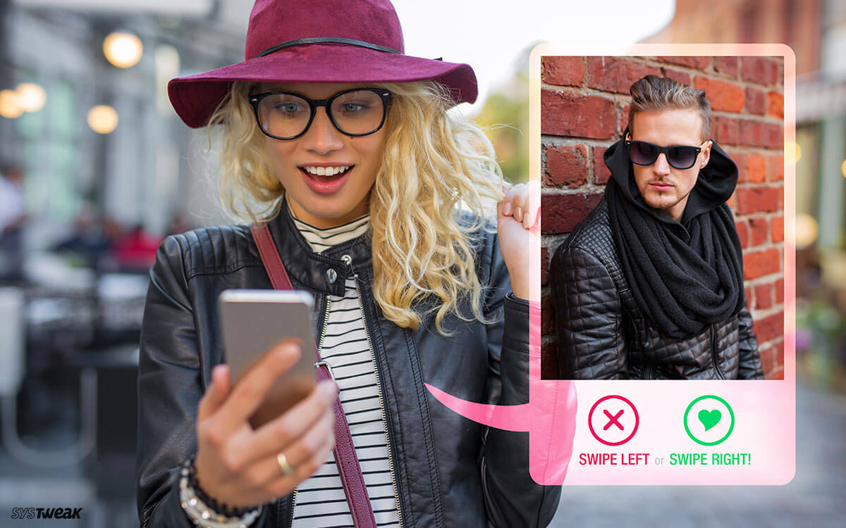 10 Best Dating Apps for Android And iPhone 2019