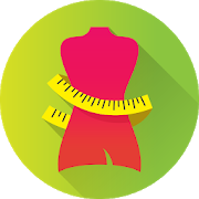 My Diet Coach - Weight Loss and Calorie Counter