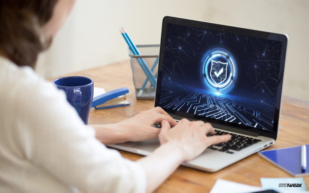 The Best Antivirus Software For Mac In 2019