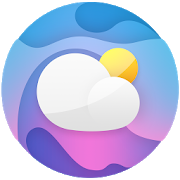 Weather Wiz- Accurate Weather Forecast &and Widgets